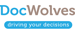 Docwolves