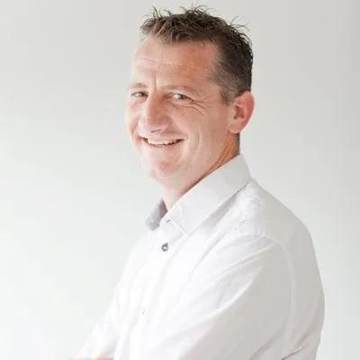 Chris Gerretsen